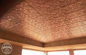 PTP Ceiling Panels Melbourne